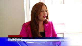 Conozca los servicios del Dpto. de Protección del Consulado Mexicano