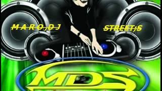getlinkyoutube.com-DJ 50 Kr MDS   Manado  Nyanda Mo 2 Hati Mx