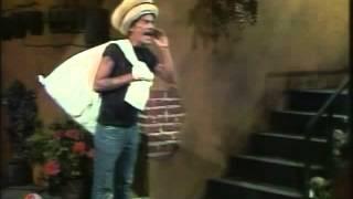 getlinkyoutube.com-El Chavo del Ocho - Capítulo 235 - Don Ramón ropavejero 1 - 1978