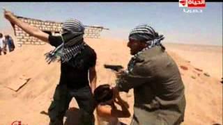 getlinkyoutube.com-ردة فعل سيرين عبدالنور وزوجها على مقلب رامز جلال