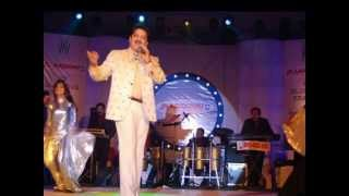 getlinkyoutube.com-Udit Narayan Songs from 2000s - Part 2/2 (HQ)