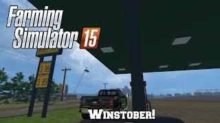 getlinkyoutube.com-Farming Simulator 15: Mod Spotlight #78: Winstober!