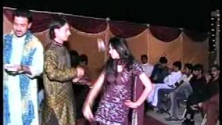 Related Pictures s3xy mujra 3 video dailymotion pakistani hot mujra ...