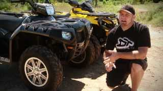 getlinkyoutube.com-Dirt Trax Television 2012 - Episode 16 (Full)