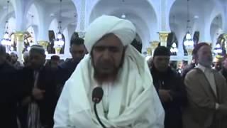 getlinkyoutube.com-Bacaan Al-Quran yang menggetar jiwa oleh Habib Umar bin Hafidz..