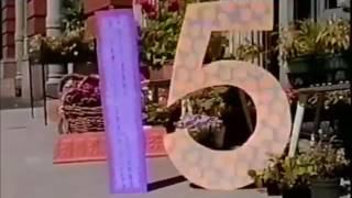 getlinkyoutube.com-Sesame Street Growing Numbers 27