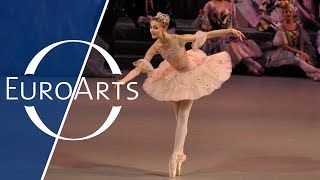 getlinkyoutube.com-Piotr Tchaikovsky: The Nutcracker - Ballet in two acts (HD 1080p)