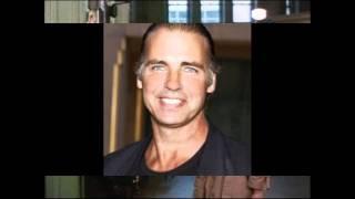 getlinkyoutube.com-Jeff Fahey~song by Anastacia