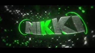 getlinkyoutube.com-► COMO DERRUBAR INTERNET ( NET ) 23/11/15 - NikkiHackerCanalOficial