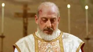 getlinkyoutube.com-Padre Pío Exorcismo