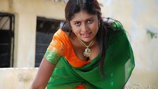 சென்னை பெண் அனுஷா கவர்ச்சி தொலைபேசி பையனுடன் பேச்சு Latest