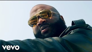 Rick ross - Super high (feat. ne-yo)