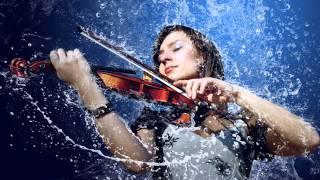 Castorina DJ - Violin House (Original Mix)