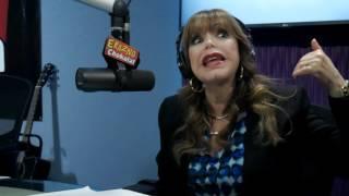 getlinkyoutube.com-Yolanda del Rio en El Show de Erazno y La Chokolata