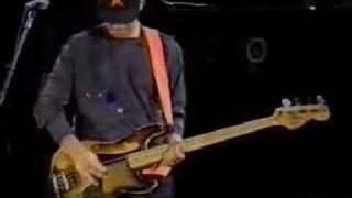 getlinkyoutube.com-U2 - Where the streets have no name -  Zoo Tv