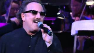 Opus    --   Live   Is   Life  [[  Official  Live  Video  ]]  HD  At  The  Opera