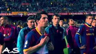 getlinkyoutube.com-Lionel Messi - Best Player Ever | HD