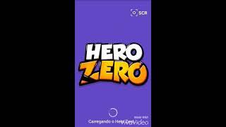 getlinkyoutube.com-Como hackear hero zero pelo (Android)