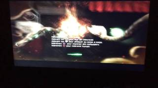getlinkyoutube.com-Tuto comment avoir plein de Liquid divinium sur black ops 3 sur shadows of evil