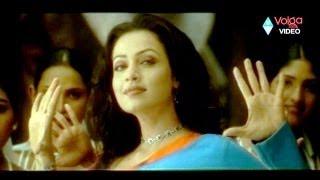 getlinkyoutube.com-Hollywood Handsome -Adrustam songs -Tarun Asha Saini