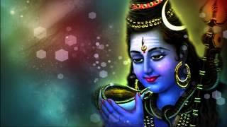Indrakshi Stotram   Indrakshi Siva Kavacham