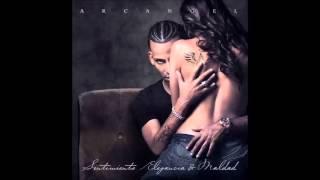 getlinkyoutube.com-Arcangel - Te Ire a buscar (Sentimiento, Elegancia Y Maldad)