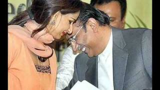 getlinkyoutube.com-HIstory of Asif Ali Zardari