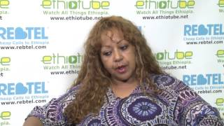 getlinkyoutube.com-EthioTube Presents Legendary Ethiopian Singer Kuku Sebsebe | September 2015