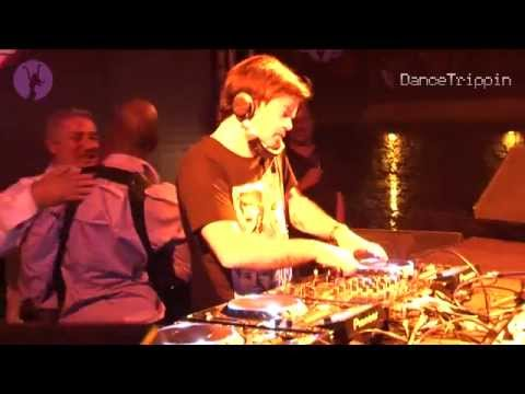 Paul Oakenfold @ Amnesia (Ibiza) [DanceTrippin Episode #182]