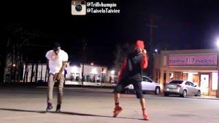 getlinkyoutube.com-OG Dre | Real Nigga Trophy| Trill V & Taivelo JOOKIN 2016!!!