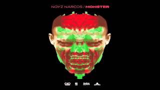 getlinkyoutube.com-Noyz Narcos - MY LOVE SONG prod. FritzDaCat rit. Tormento (Monster 2013)