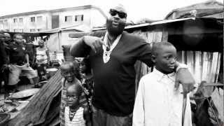 Rick Ross - Hold Me Back (Nigeria)
