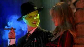 getlinkyoutube.com-Маска   The Mask фильм
