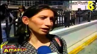 getlinkyoutube.com-Chucho Bolanos Imágenes despues de ser Abaleado