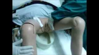 getlinkyoutube.com-Procedimientos de Enfermería