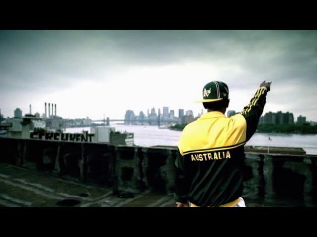 Underground Hip Hop Beat - Fabolous Type - Rap Instrumental 2015