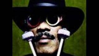 Roy Ayers - Searchin