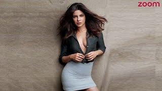 Sad News! Priyanka Chopra's 'Quantico' Season 3 Gets Delayed | Bollywood News