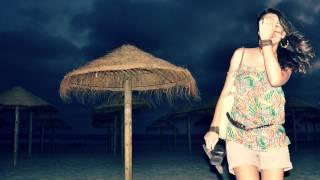 getlinkyoutube.com-Bob Sinclar - Summer Moonlight (Ben Delay Remix)