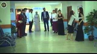 getlinkyoutube.com-Elif season2, zeynep msk ICU... Episode.184