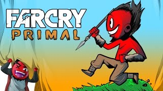 """Let's Play 