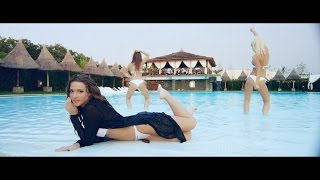 getlinkyoutube.com-Otilia - Bilionera (Official Music Video)