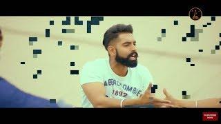 getlinkyoutube.com-DESI DA RECARD || NINJA || EVERGREEN || MALWA RECORDS || 4K || FULL OFFICIAL VIDEO 2016