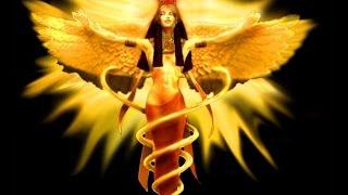 getlinkyoutube.com-gods of egypt: Complete story of EGYPTIAN Gods PART 3 : osiris , horus, set , ISIS , Nypthis