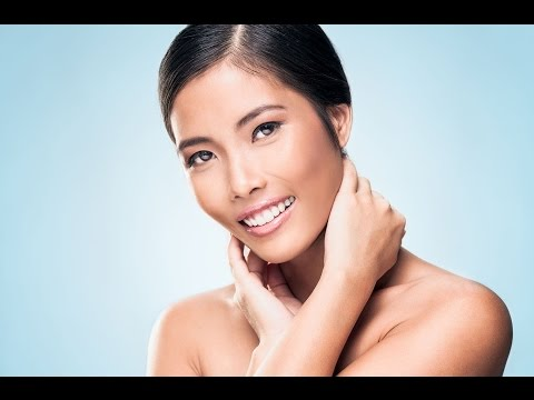 Botox Reviews MA - Dr. Jean Casello of RenovoMD | +1 508-393-6398