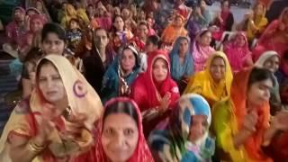 Nirankari jodhpur satsang program