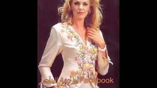 getlinkyoutube.com-la tenue algeroise karakou- الكاراكو لباس تقليدي جزائري