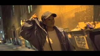 Tiara Thomas - Uber Everywhere (T-Mix)