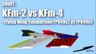 getlinkyoutube.com-KFm-4 vs KFm-2