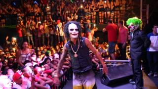 getlinkyoutube.com-MC KAUAN INVADE PALCO DA NITRO NIGHT ANIVERSARIO MC FRANK HD 19/12/2013